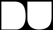 DU Dance ed