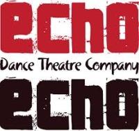 Echo echo Dance