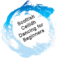 Logo Learn Ceilidh