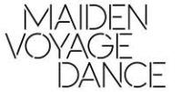 Maiden Voyage 2