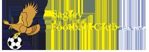 Eagley FC