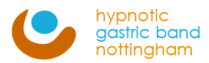 Hypnotic Gastric Band Nottingham