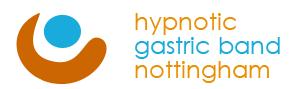 Hypnotic Gastric Band Nottingham