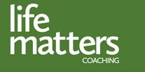 Life Matters Coaching
