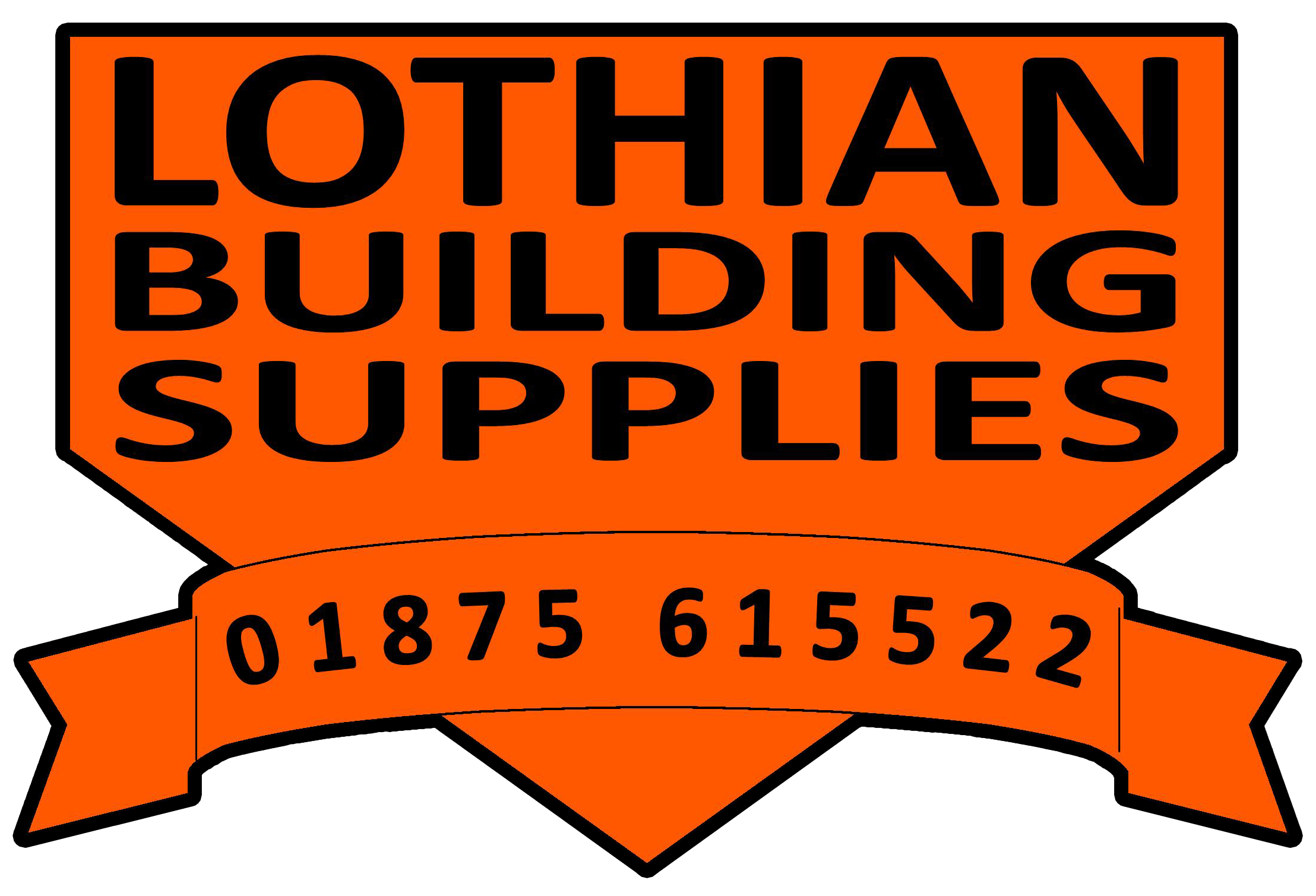 Lothian Building Supplies